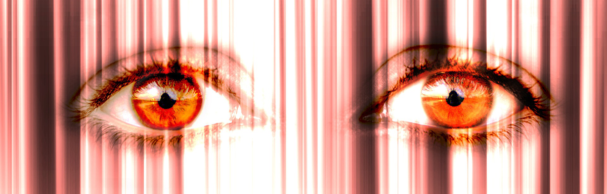 Desconectando la ansiedad