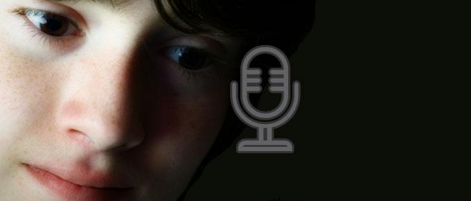 Podcast 8 Echar de menos